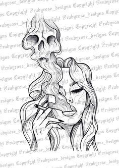 Tattoo Stencil Designs, Skull Tattoo Design, Tattoo Design Drawings, Tattoo Stencils, Tattoo Sketches, Drawing Sketches, Leo Tattoo Designs, Dream Tattoos, Future Tattoos