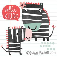 hello to all the working mums who are super busy... and a bit productive