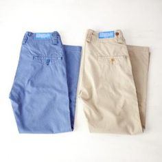 CANTON Overalls キャントン Basic Work Trousers ベーシック ワーク トラウザー