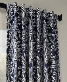 la chablisienne Wine Printed Fabric Panel Make A Cushion Upholstery Craft