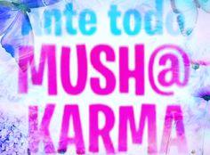 Vale la pena despertar con razones para soñar. #AnteTodoMushaKarma #libro #JorgeParra #atmk #loveislove #sonrisa #gay #queleer #ilovekarma #follow #mejorandomivida #facebook #rosa #pink #sexo #instagram #ante #todo #karma #musho #musha #mucho #mucha #amor #twitter #annaplasmosis #novela #amor #happy #feliz #consejo