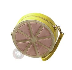 http://www.trashmonkey.com.au/accessories/yellow-grapefruit-crossbody-bag/