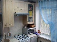 ремонт кухни фото 6 кв метров фото своими руками: 12 тыс изображений найдено в Яндекс.Картинках