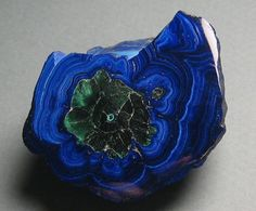 mineralia beautiful