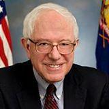 https://www.facebook.com/pages/US-Senator-Bernie-Sanders-for-President-2016/253576231398947  One of the Bernie Sander's Facebook Pages