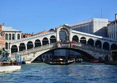 BEST QUOTES ABOUT LOVE- Via 10 Most Famous Bridges In The World  Rialto Bridge  BEST QUOTES ABOUT LOVE Via 10 Most Famous Bridges In The World - Rialto Bridge