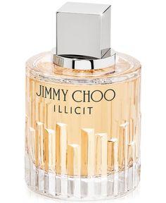 Jimmy Choo Illicit Eau de Parfum, 3.3 oz- Pre-Order Now!