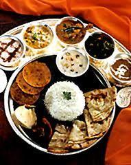 Bombay halwa sweet more pinterest jain food is a completely vegetarian indian cuisine forumfinder Images
