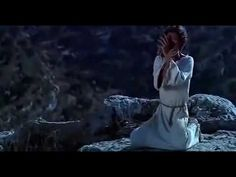 Jesus Christ Superstar Gethsemane [WS] {HQ} (((Stereo))) - pivotal song from movie, with Ted Neeley's fine contribution Music Theme Birthday, Music Party, Jesus Christ Superstar 1973, Crucifixion Of Jesus, Music Drawings, Divine Light, Of Montreal, Star Wars, Music Covers