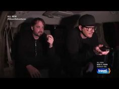 ghost adventures s15e17 youtube