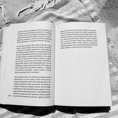Houellebecq, Cząstki elementarne Malec, Bullet Journal, Books, Libros, Book, Book Illustrations, Libri