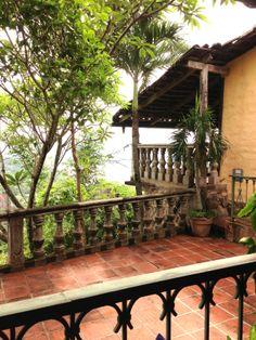 10 best el salvador paisajes images central america honduras rh pinterest com