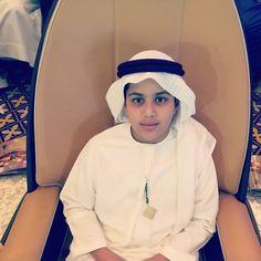 Khalid bin Maktoum bin Rashid Al Maktoum, DWC, 28/03/2015. Vía: khalidbinmaktoum