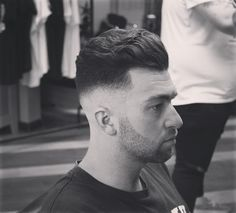The Best Haircuts For Men 2017 (Top 100 Updated)FacebookGoogle+InstagramPinterestTwitter
