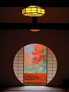 autumn in Japan Japanese Home Decor, Japanese Interior, Japanese House, Japanese Architecture, Architecture Details, Tokyo Japan Travel, Japanese Temple, Aesthetic Japan, Shadow Art