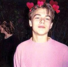 Imagem de leonardo dicaprio, boy, and young Bad Girl Aesthetic, Aesthetic Collage, Aesthetic Grunge, Aesthetic Vintage, Aesthetic Photo, Aesthetic Pictures, Aesthetic Pastel, Aesthetic Gif, Aesthetic Clothes