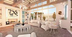 43 Bloxburg Ideas House Layouts Home Building Design Unique House Design