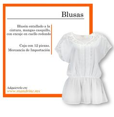 #moda #ropa #mandrine #outfit #fashion