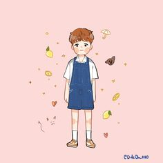 Photo by (.ᓀ‸ᓂ) ⁎⁺˳✧ on August Quantum Leap, Flower Boys, Korean Artist, Disney Characters, Fictional Characters, Fan Art, Kpop, Cartoon, Disney Princess