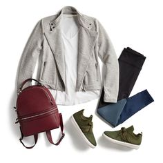 Looking for a new way to shop for women's clothes? Try a Stitch Fix personal stylist and get a box of handpicked clothing sent right to your door. Kentucky Derby, Casual Outfits, Cute Outfits, Stitch Fix Outfits, Looks Chic, Stitch Fix Stylist, Winter Wardrobe, Spring Outfits, Winter Outfits