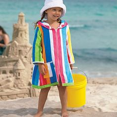 106 Best Swimming Costume Patterns Images Dress Patterns