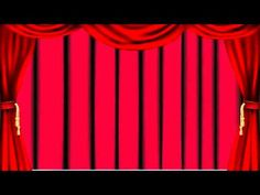 Los sonidos de los instrumentos musicales P.1 - Discriminación Auditiva - Juego Educativo # - YouTube