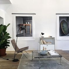 FRITZ HANSEN: A look inside our gorgeous store in Milan. Want to get blackberries inspiration? Tap on ... http://www.davincilifestyle.com/fritz-hansen-a-look-inside-our-gorgeous-store-in-milan-want-to-get-blackberries-inspiration-tap-on/    A look inside our gorgeous store in Milan. Want to get blackberries inspiration? Tap on the picture to find and follow our stores around the world☝️ # fritzhansen  [ACCESS FRITZ HANSEN BRAND INFORMATION AND CATALOGUES]       #FRITZ