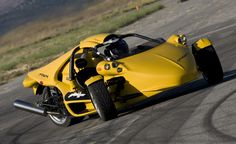 2009-campagna-t-rex-1400r | The Smoking Tire