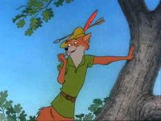 Robin Hood  Season 19 Full HD TV series Free Download