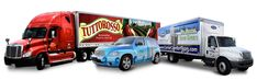 5 Steps to Planning Vehicle Graphics Pre-installation – TKO Graphix Car Wrap, Car Decals, Vehicle Wraps, Branding, Graphics, Vehicles, Southern, Cars, Ideas