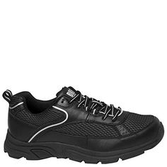 de6ae6ecb858 11 Best The Best Walking Shoes For Women images