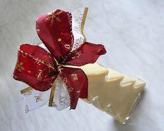 Bor, Christmas Ornaments, Holiday Decor, Celebration, Christmas Jewelry, Christmas Decorations, Christmas Decor