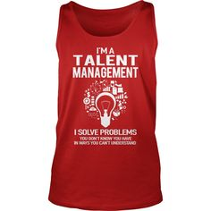 TALENT MANAGEMENT FSolve Problem #gift #ideas #Popular #Everything #Videos #Shop #Animals #pets #Architecture #Art #Cars #motorcycles #Celebrities #DIY #crafts #Design #Education #Entertainment #Food #drink #Gardening #Geek #Hair #beauty #Health #fitness #History #Holidays #events #Home decor #Humor #Illustrations #posters #Kids #parenting #Men #Outdoors #Photography #Products #Quotes #Science #nature #Sports #Tattoos #Technology #Travel #Weddings #Women