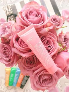 Peter Thomas Roth, Korean Facial, Anything Is Possible, Facial Masks, Sephora, Pink, Skin Care, Product Photography, Rose