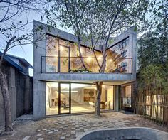 archi-union-backyard-tea-house