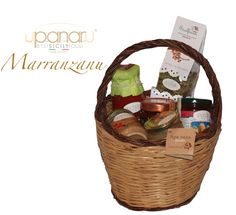 """Panaro Marranzanu""   bestsicilyfood"