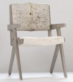 Jiun Ho Karma Chair - $2,590