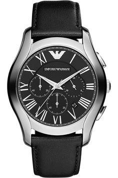 Gents Emporio Armani Watch for Sale | Fashion & Accessories