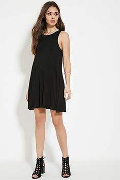 737ca840b3b Forever 21 is the authority on fashion   the go-to retailer for the latest  trends