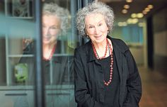Away you moldy rogue! Why Margaret Atwood is a fan of Shakespearean insults - MetroNews Canada