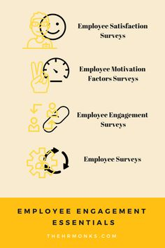 To create sustainable Talent Development programs  these are the top 4 tool which can boost up your entire Talent Development strategies and Employee Retention Matrix with a better Employee Relationships.