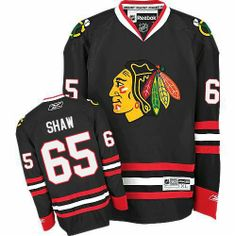 8448249a968 This Chicago Blackhawks Jonathan Toews Reebok Premier Black Skull Ice  Hockey Jersey will give you the freshest look while COOLERA and SOLARERA  technology ...