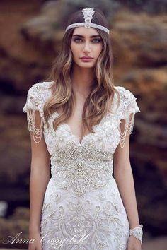 61 fantastiche immagini su wedding dream  818802c7d4b