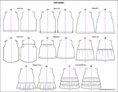 http://www.mypracticalskills.com/store/kids-illustrator-flat-fashion-sketch-templates/
