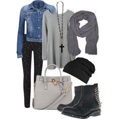"""Senza titolo #124"" by juliepuff on Polyvore"