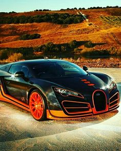 New Cool cars 2019 Superb Bugatti Veyron Pictures Collection. Bugatti Veyron, Bugatti Cars, Lamborghini, Maserati, Ferrari 458, Expensive Sports Cars, Ford Thunderbird, Sexy Cars, Amazing Cars
