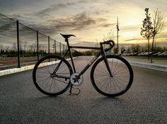 Coffee Bikes : Foto