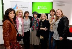 San Fernando presentó sus logros en Odontología con profesionales de la UBA - Zona Norte Diario OnLine