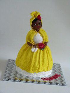 All edible cake by Precious Taarten