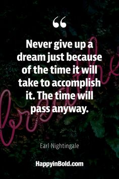 Quotes that will Inspire You to Reach Your Goals Best Motivational Quotes, Best Quotes, Inspirational Quotes, Love Quotes For Her, Quote Of The Day, Words Quotes, Life Quotes, Quotes Quotes, Team Building Quotes